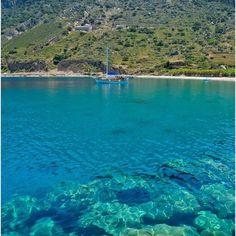 Kefalos, Kos Island - Greece. Greece Kos, Greece Islands, Santorini Greece, Malaga, Brighton, Sierra Nevada, Greek Island Holidays, Portsmouth, Cardiff