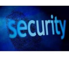 Security Guards Required For Constructional Building Attractive salary Lahore