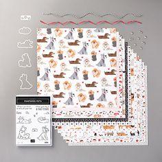 3rd Birthday, Birthday Cards, Pop Up Box Cards, Cute Box, Fun Fold Cards, Cat Cards, Paper Design, Scrapbook Paper, Scrapbooking