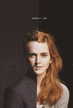 Jump on my window, knock on my door, I want to make you feel beautiful #dramione