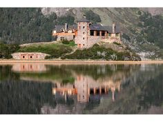 Single Family Home for Sale at Magnificent Property in Patagonia Esquel, Chubut,U9200 Argentina