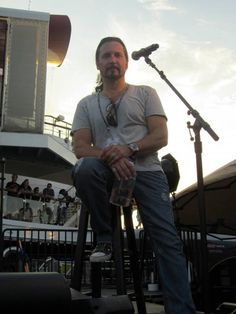 Eric Singer on Kruise Kiss Members, Kiss Band, Hot Band, Star Children, Singer, Boys, Musicians, Fictional Characters, Queen