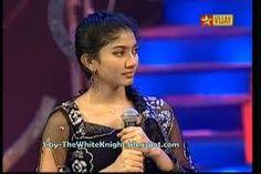 Sai Pallavi Hd Images, Latest Movies, Actress Photos, Actresses, Tv, Angels, Female Actresses, Television Set, Angel