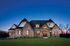 Custom Luxury Home Builder Arthur Rutenberg Homes