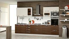 Картинки по запросу кухонный гарнитур