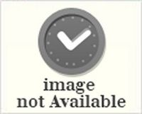 7552a885fbb Les 44 meilleures images du tableau montres hommes sur Pinterest ...