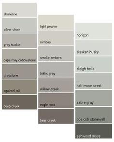gray owl alaskan husky moonshine wickham gray on most popular trend gray kitchen design ideas that suit your kitchen id=41554
