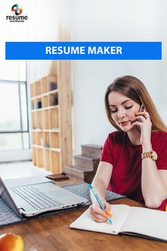 Resume Maker – the leading resume maker services in Ontario, Canada is provided by the Resume Worldwide. #resume #resumewriting #resumeservices #resumetips #coverletter #careertips #resumeconsultants Cv Maker, Resume Maker, Resume Writer, Resume Services, Writing Services, Best Resume, Resume Tips, Service Canada, Professional Writing