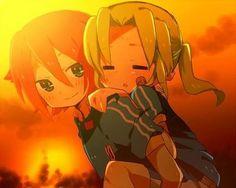 Fanfic / Fanfiction Um Amor Proibido! - Capítulo 9 - Eu vou te machucar! Chibi, Anime Ships, Eleventh, Kido, Art, Anime, Ares, Boy Art, Fan Art