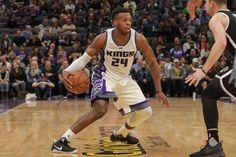 Orlando Magic vs. Sacramento Kings, Monday, NBA Basketball Odds, Las Vegas Sports Betting, Picks and Prediction
