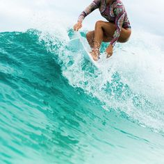 Pinterest ࿐Sirensong Wetsuits ◌☼