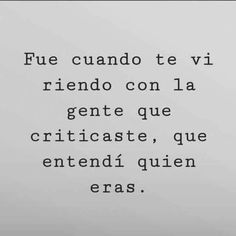 Tristeza - Funny Selfies - Funny Selfies images - - Tristeza The post Tristeza appeared first on Gag Dad. True Quotes, Words Quotes, Wise Words, Sayings, Fake Friendship, Quotes Fighting, Inspirational Phrases, Little Bit, Sad Love
