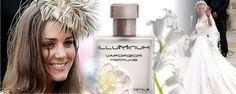 White Gardenia Petals é um dos perfumes femininos mais sedutores do mundo