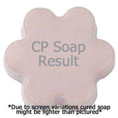 Mermaid Kisses Fragrance Oil | Natures Garden Soap Making Supplies #MermadeKissesSoapScent #CPSoap #HandmadeSoap