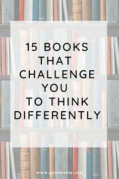 Book Challenge, Reading Challenge, Best Books To Read, I Love Books, Book Suggestions, Book Recommendations, Reading Lists, Book Lists, Reading Nooks