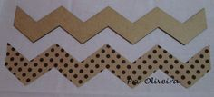 Resultado de imagem para moldes de barrados de pano de prato para imprimir