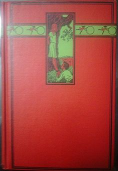 Rose in Bloom: a Sequel to Eight Cousins by Louisa M. Alcott http://www.amazon.com/dp/B00DIJCAFI/ref=cm_sw_r_pi_dp_dQEXub0YM0384