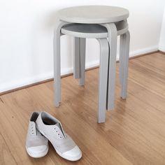 grey on grey_via Nordicspace Design. www.nordicspacedesign.com