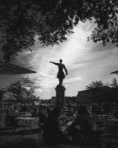 Carl XII''s Square Stockholm 2016  #stockholm #stockholmmoments #mysthlm #ig_sweden #igersstockholm #travel #wanderlust #igswstockholm #ilovestockholm #visitstockholm #visitsweden #this_is_stockholm #ig_sweden #capitalofscandinavia #citiesofeurope #leicaq #leicaphoto #loves_sweden #the_bestbw #ig_shotz_bw #bnw_demand #bnw #bnw_sweden #bnw_life #masters_in_bnw #original_bnw #mono_styles #bnwsouls #jj_blackwhite #foto_blackwhite #bnw_fanatics