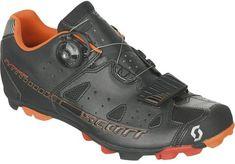 Scott Elite BOA Shoe