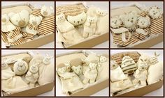 A unique range of #BabyGiftSet, made from #OrganicCotton, has attained spectacular prominence across the retail segment in contemporary #Australia. These items are easily available these days.   http://vanilla-baby-australia.blogspot.com.au/2014/08/softer-lighter-organic-cotton-gift-set.html