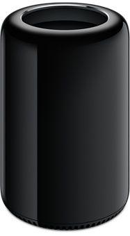 Mac Pro ohne Versandkosten kaufen - Apple Store (Deutschland)