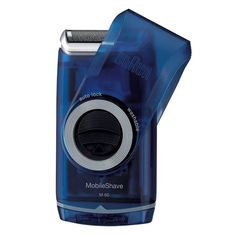 Buy #Braun #Shaver SE1 M60 Online at Best Price