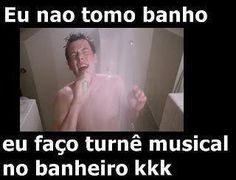Tipo isso .....  :-D