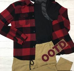 Men's #OOTD  Availabe at our Schaumburg location ! http://ift.tt/2cAJdic - http://ift.tt/1HQJd81
