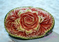 pepene sculptat
