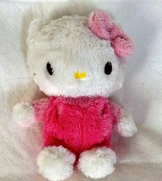 bd5f8792f7 HELLO KITTY     Continue to the product at the image link.Note It is  affiliate link to Amazon.