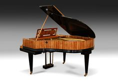 Art_Deco_Bluthner_Grand_Piano_ca_1930