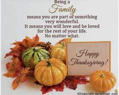 Happy Thanksgiving Wishes First of all, we wish you Happy Thanksgiving day and thanks for withing our website. Today we are going to share [. Thanksgiving Images For Facebook, Thanksgiving Quotes Family, Happy Family Quotes, Thanksgiving Messages, Thanksgiving Pictures, Thanksgiving Blessings, Thanksgiving Greetings, Happy Thanksgiving Day, Thanksgiving Wallpaper