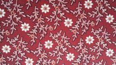 Fabric Cotton Fabric Quilt Fabric Windham by WarmandCozyQuilts, $4.25
