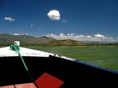 lake chamo - Arba Minch, Southern - Ethiopia