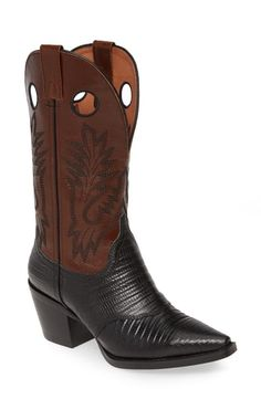 Find Jeffrey Campbell Old Town Western Boot (Women) online. Shop the latest collection of Jeffrey Campbell Old Town Western Boot (Women) from the popular stores - all in one Heeled Boots, Bootie Boots, Womens Training Shoes, Ugg Classic, Black Shoes, Women's Shoes, Jeffrey Campbell, Western Boots, Women's Pumps
