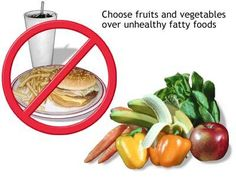 A healthy diet and exercise can make you look good and slim. Your diet is key ingredient that decides how you look? So people choose your food carefully, avoid the food that consists too much oil and spices. Fast food also makes you fat and overweight. Medicines like Reductil can help you but it is more effective with a proper diet plan and workout.