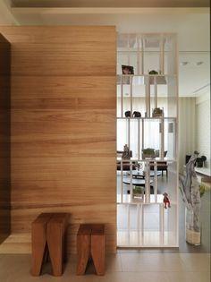 """Image search results for """"porch design"""" - New Deko Sites Door Design, House Design, Design Design, Sitting Room Decor, Modern Interior, Interior Design, Home Id, Partition Design, Inspiration Design"""