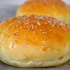 Burger Buns, Menu Planning, Buffet, Pizza, Banana, Favorite Recipes, Cooking, Breads, Projects