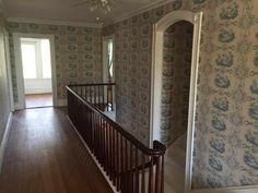 1911 Colonial Revival - New Bedford, MA - $359,900 - Old House Dreams
