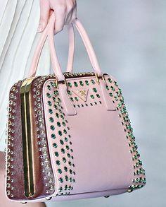 905bf8c0dbf33 Image detail for -شنط برادا 2013 - Prada Handbags 2013 Prada Purses