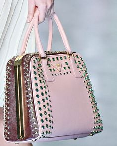 Image detail for -شنط برادا 2013 - Prada Handbags 2013