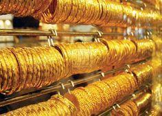 تراجع أسعار الذهب 30 جنيهًا في تعاملات اليوم - https://7dnn.net/%d8%aa%d8%b1%d8%a7%d8%ac%d8%b9-%d8%a3%d8%b3%d8%b9%d8%a7%d8%b1-%d8%a7%d9%84%d8%b0%d9%87%d8%a8-30-%d8%ac%d9%86%d9%8a%d9%87%d9%8b%d8%a7-%d9%81%d9%8a-%d8%aa%d8%b9%d8%a7%d9%85%d9%84%d8%a7%d8%aa-%d8%a7/