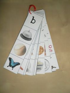 AMAZING!! Free ABC resources. Matching cards, letter sound fluency, play-doh mats...Practicing phonics