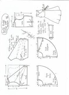 Vestidovintageenvelope-46.jpg (2550×3507)