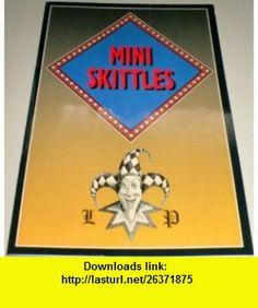 Hoyles Mini Skittles Pack (9781851526826) Peter Arnold , ISBN-10: 185152682X  , ISBN-13: 978-1851526826 ,  , tutorials , pdf , ebook , torrent , downloads , rapidshare , filesonic , hotfile , megaupload , fileserve