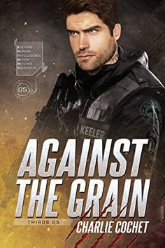 Against the Grain ~ Bestselling Romance Author Romance Authors, Book Authors, Romance Books, What To Read, Book Characters, Book Photography, Love Reading, Free Books, Nonfiction