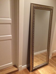 FINN – Flott speil