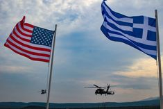 Hellenic Army, Squad, Aviation, Country, Rural Area, Air Ride, Classroom, Country Music