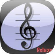 Treble Clef Kids | iPad App Review